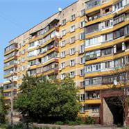 Окна цены Днепропетровск