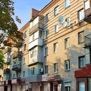 Цены на окна Днепропетровск